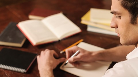 [Udemy Coupon] How to Write a Nonfiction Book That Actually Sells