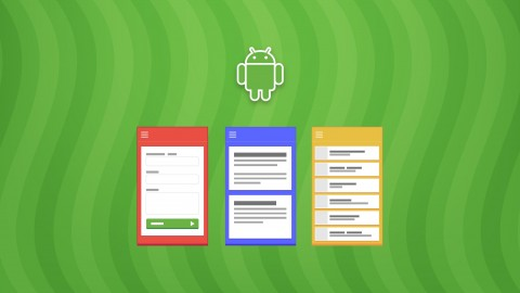 Netcurso - //netcurso.net/disena-pantallas-para-dispositivos-android-desde-cero