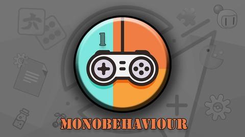 Netcurso - //netcurso.net/libreria-unity-engine-clase-monobehaviour
