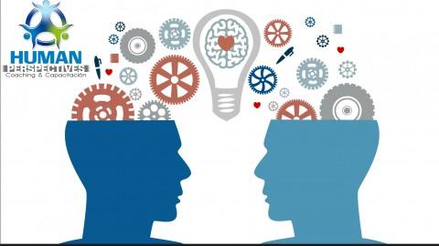 Netcurso-inteligencia-emocional-en-el-trabajo-desde-cero