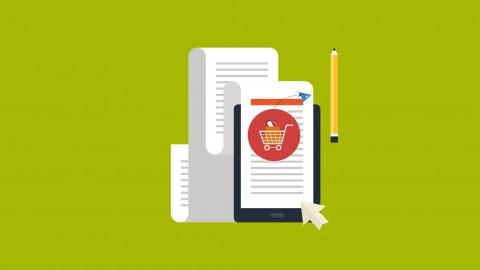 [100% Off Udemy Coupon] Digital Publishing – Create Newsstand App Magazine