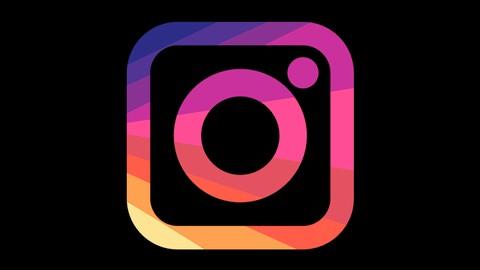 Netcurso-instagram-conviertete-en-influencer