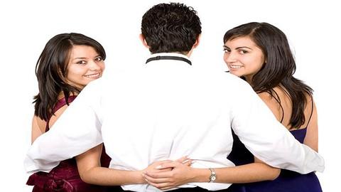 Netcurso - //netcurso.net/como-perder-el-miedo-a-hablar-con-las-mujeres-que-te-atraen