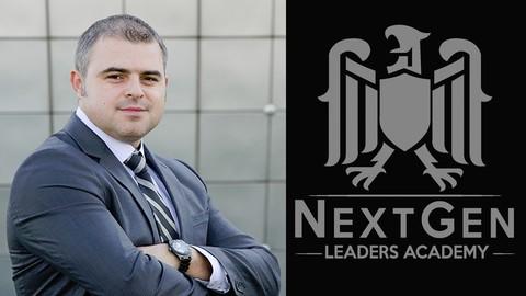 Netcurso-nextgenleaders