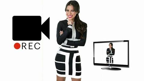 Netcurso - //netcurso.net/hablar-en-publico-como-periodista-de-television