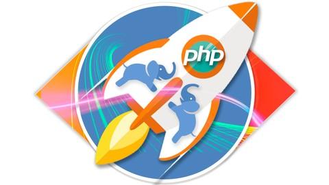 Netcurso - //netcurso.net/curso-sistema-de-ventas-y-facturacion-en-php-poo-mvc-pdo