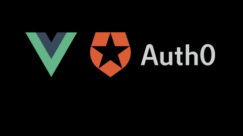 Secure Your VueJs Applications With Auth0