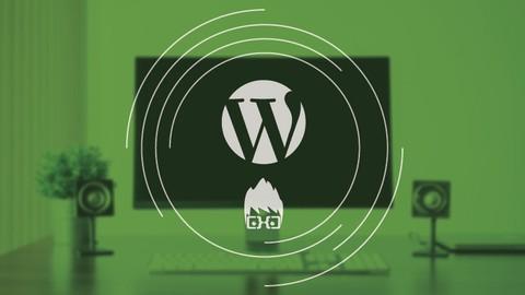 Netcurso - //netcurso.net/aprende-a-construir-temas-desde-cero-a-avanzado-de-wordpress