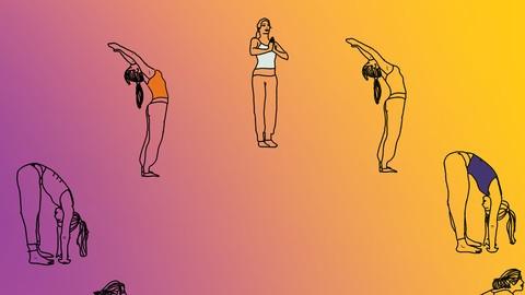 Netcurso - //netcurso.net/intro-yoga-comienza-a-practicar-yoga-de-forma-autonoma