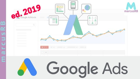 Netcurso-google-adwords-2018-desde-fundamentos-hasta-optimizacion