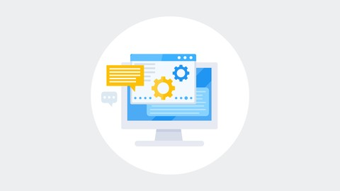 [Udemy Coupon] Advanced and Object Oriented JavaScript and ES6