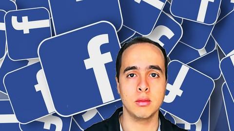 Netcurso - //netcurso.net/marketing-facebook-ads
