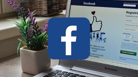Netcurso-marketing-facebook-ads