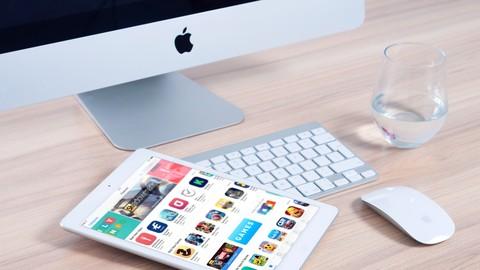 Netcurso-programando-apps-para-ios
