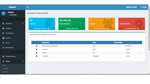 Netcurso - //netcurso.net/creacion-de-punto-de-venta-web-con-php