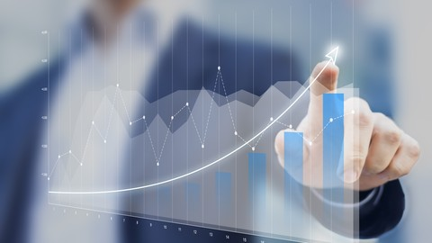 Netcurso-bases-de-datos-reportes-y-dashboard-con-excel