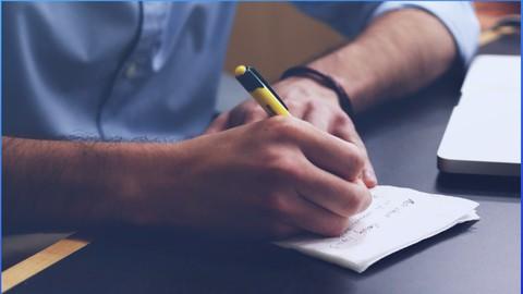 Netcurso-como-escribir-articulos-post-o-entradas-de-blogs