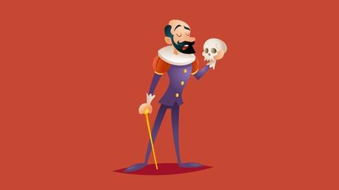 Everything Shakespeare: The Basics