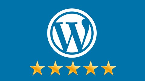 Netcurso - //netcurso.net/curso-wordpress-para-principiantes-crea-disena-tu-web-blog-profesional