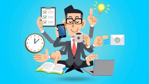 Netcurso-como-gestionar-muchas-variables-al-mismo-tiempo