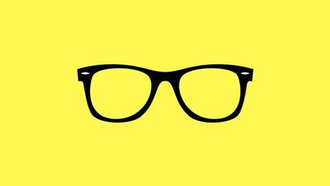Netcurso - //netcurso.net/crear-una-marca-de-gafas-de-sol