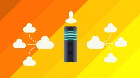 Netcurso-administrador-hosting-debian-gnu-linux
