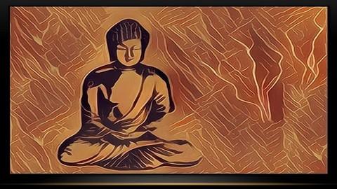 Netcurso - //netcurso.net/introduccion-a-la-meditacion-y-ensenanzas-de-buda