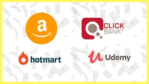 Netcurso - //netcurso.net/marketing-de-afiliados