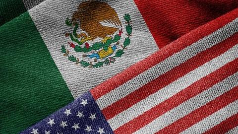 Netcurso - //netcurso.net/relacion-mexico-estados-unidos