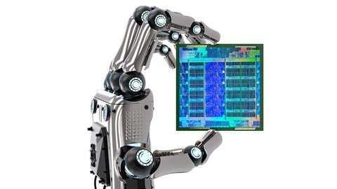 VSD - Machine Intelligence in EDA/CAD
