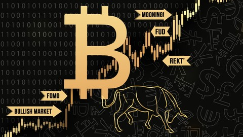 Top Bitcoin Trading Courses Online - Updated [September 2019