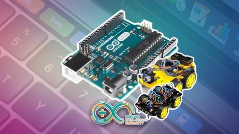 Netcurso - //netcurso.net/curso-completo-de-arduino-guia-completa-paso-a-paso