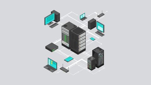 Netcurso - //netcurso.net/linux-ubuntu-desktop-server