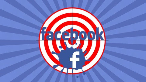 Netcurso-facebook-ads-ciblage-laser-2018