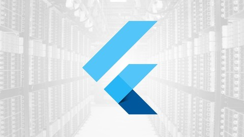 [Udemy Coupon] Flutter – Beginners Course