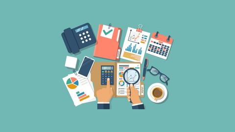 Netcurso - //netcurso.net/aprende-a-llevar-la-contabilidad-con-el-contaplus