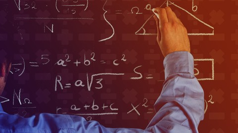 Kısa Yoldan Matematik Udemy
