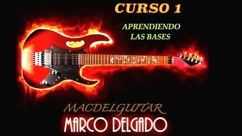 Netcurso - //netcurso.net/curso-de-guitarra-1