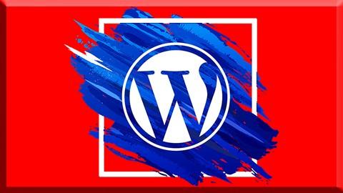 Free udemy course - A'dan Z'ye Wordpress ve İnternet Sitesinden Para Kazanmak