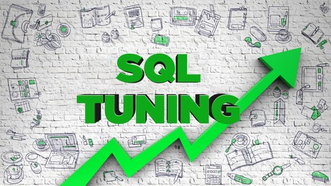 Oracle SQL Performance Tuning Masterclass 2019