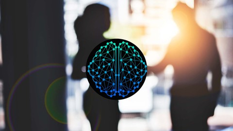 Netcurso - //netcurso.net/estrategia-de-ventas-con-neuroeconomia-para-emprendedores