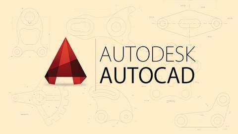 Netcurso - //netcurso.net/autocad-2d-basico