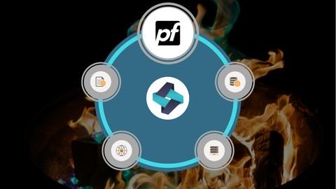 Netcurso-crash-course-manage-network-security-with-pfsense-firewall