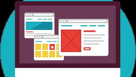 Netcurso - //netcurso.net/crea-sitios-web-dinamicos-en-php-sin-programacion
