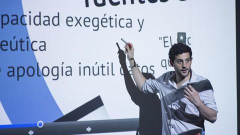 Netcurso - //netcurso.net/marketing-completo-en-120-minutos-profesor-premiado