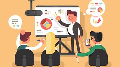 Netcurso-presentaciones-en-3d-con-3d-presentation
