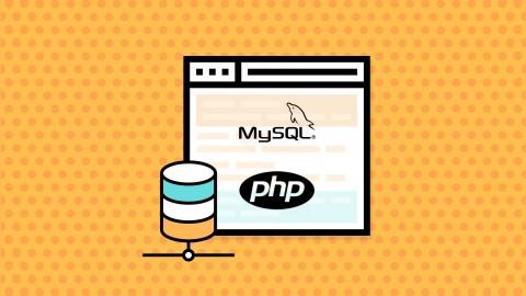 Netcurso-php-y-mysql-desde-cero