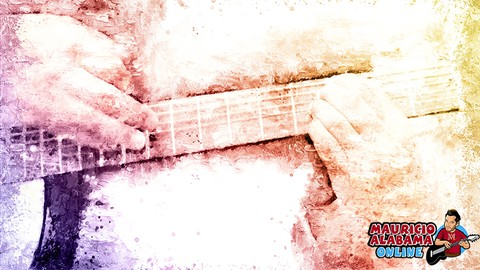 Simplificando e Dominando o Campo Harmônico na Guitarra