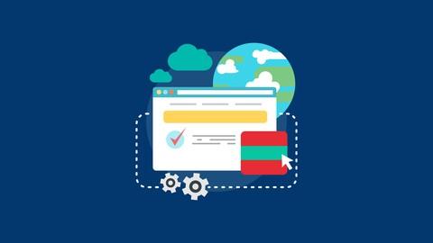 Sub Domains Authentication with Asp.Net Web API