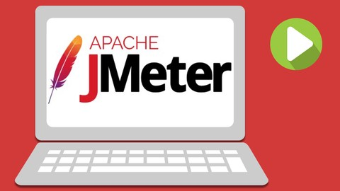 [Udemy Coupon] JMeter – Step by Step for Beginners
